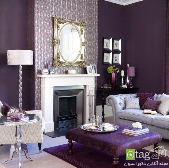living-room-wall-colors (2)