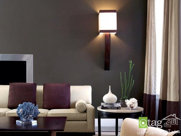 living-room-wall-colors (4)