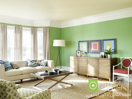 living-room-wall-paint-color-designs (2)
