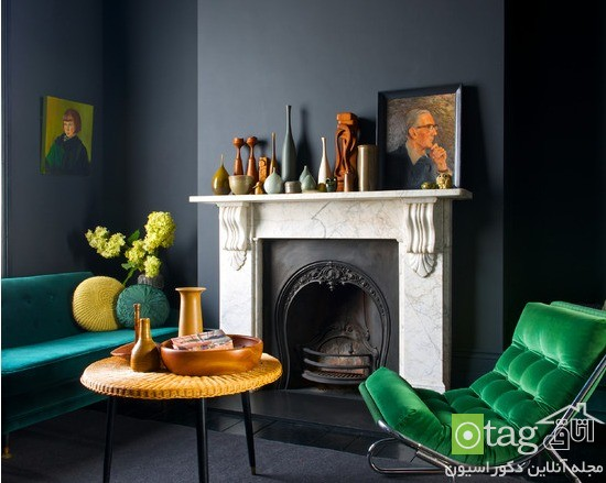 living-room-wall-paint-color-designs (3)
