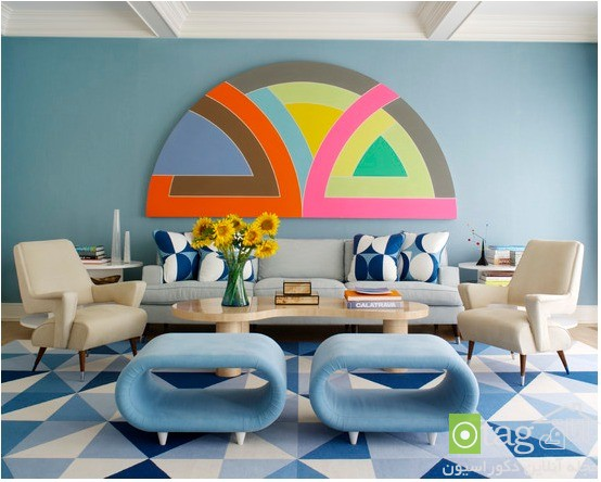 living-room-wall-paint-color-designs (7)