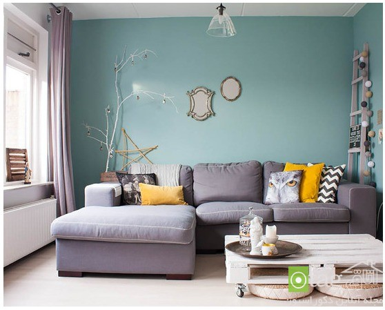living-room-wall-paint-color-designs (9)