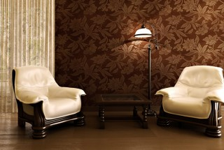 living-room-wallpaper-design-ideas (1)