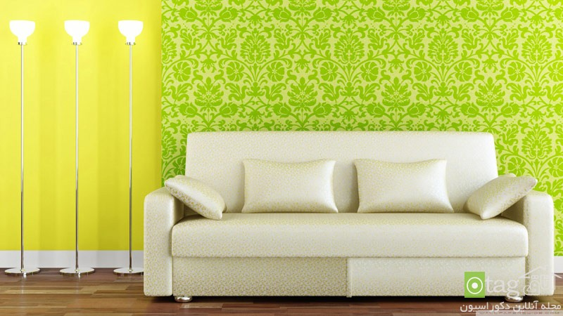 living-room-wallpaper-design-ideas (10)