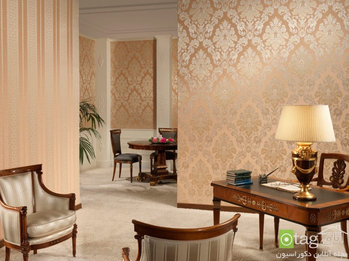 living-room-wallpaper-design-ideas (4)