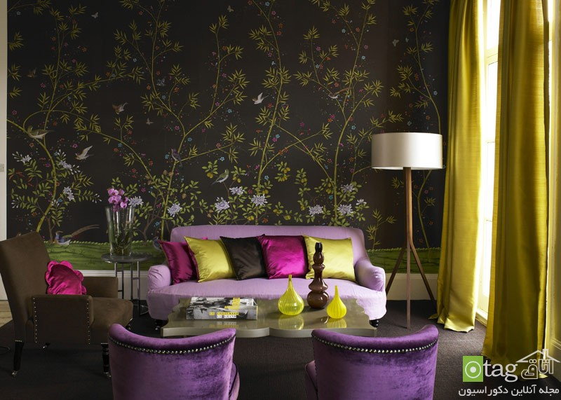 living-room-wallpaper-design-ideas (9)