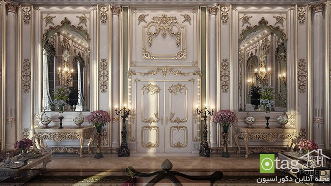 luxurious-interior-desins (5)