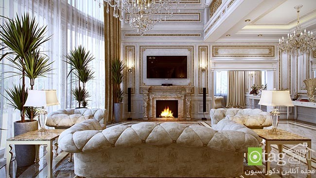 luxurious-interior-desins (9)