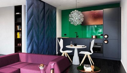 luxury-apartment-design-ideas (3)