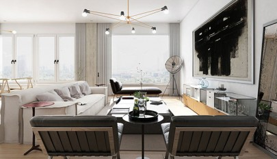luxury-apartment-interior-inspiration (15)