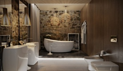 luxury-bathroom-decoration-designs  (1)