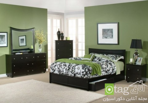 luxury-classic-king-size-beds (1)