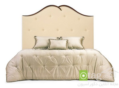 luxury-classic-king-size-beds (10)