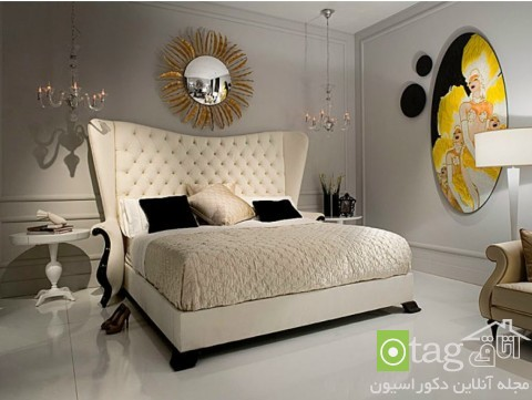 luxury-classic-king-size-beds (13)