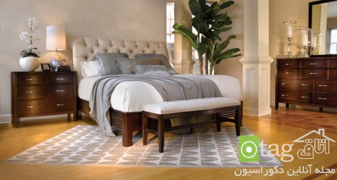 luxury-classic-king-size-beds (14)