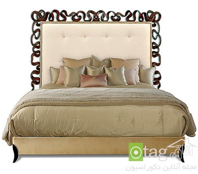 luxury-classic-king-size-beds (3)