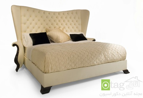 luxury-classic-king-size-beds (6)