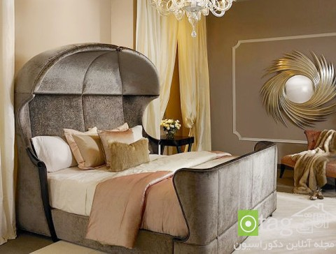 luxury-classic-king-size-beds (9)
