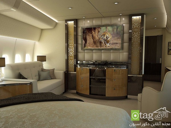 luxury-home-inside-private-airplane-design (1)