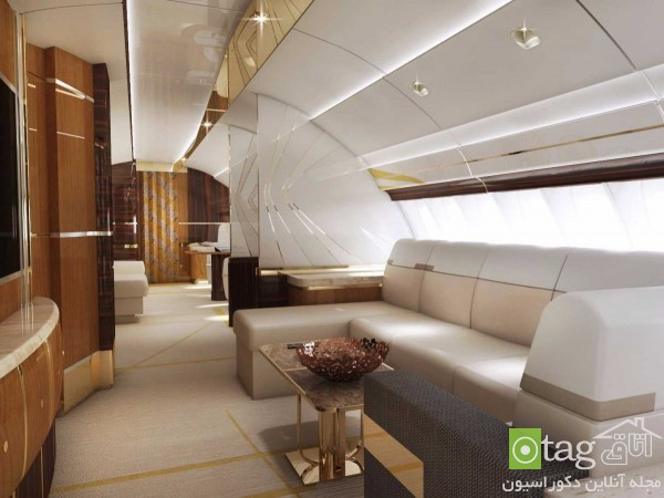 luxury-home-inside-private-airplane-design (10)