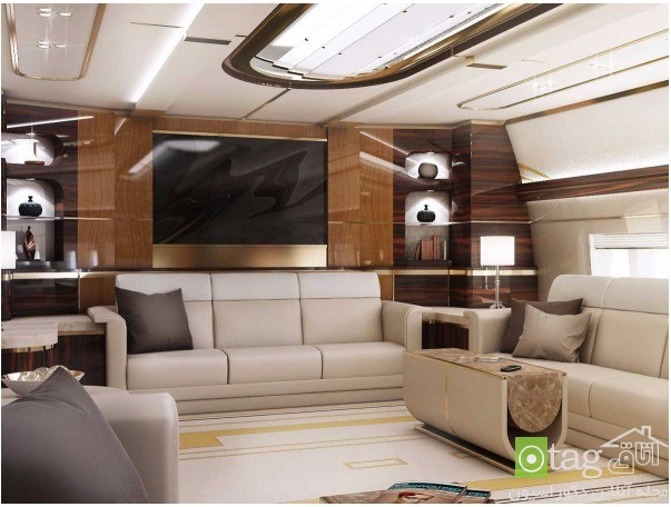 luxury-home-inside-private-airplane-design (4)
