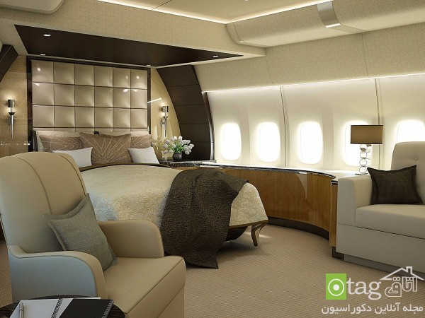 luxury-home-inside-private-airplane-design (6)