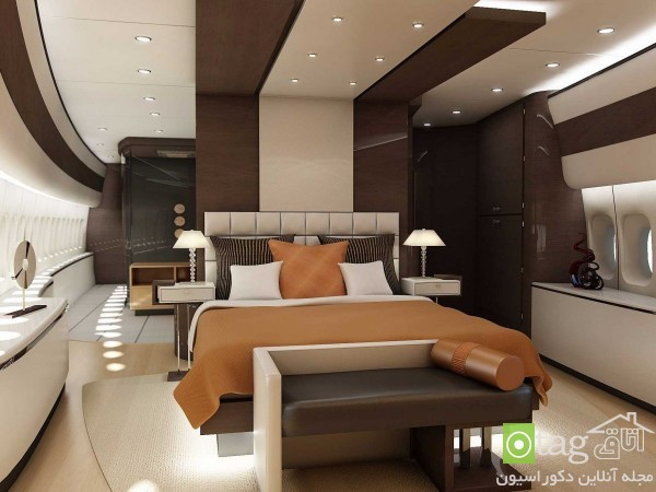 luxury-home-inside-private-airplane-design (8)