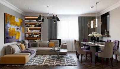 luxury-interior-design-inpiration (7)