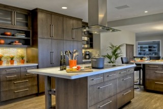 luxury-kitchen-cabinet-designs (6)