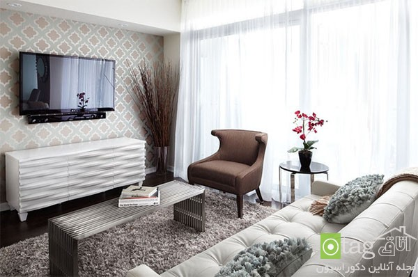 luxury-living-room-decoration (16)