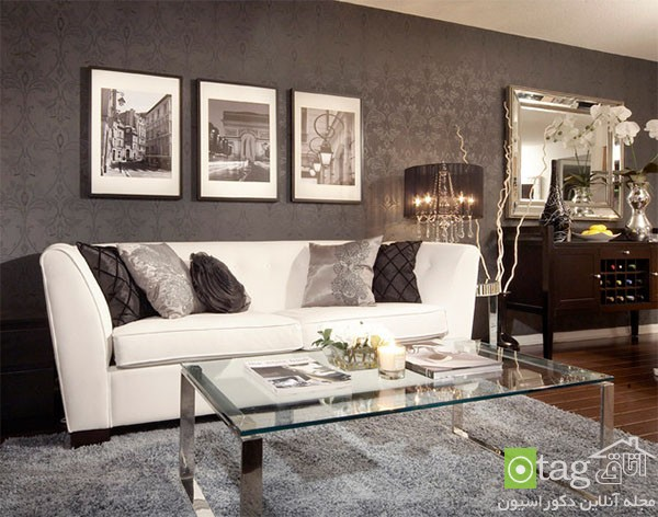 luxury-living-room-decoration (18)