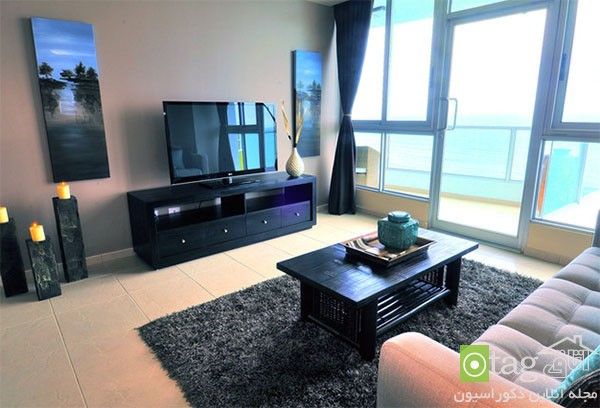 luxury-living-room-decoration (6)