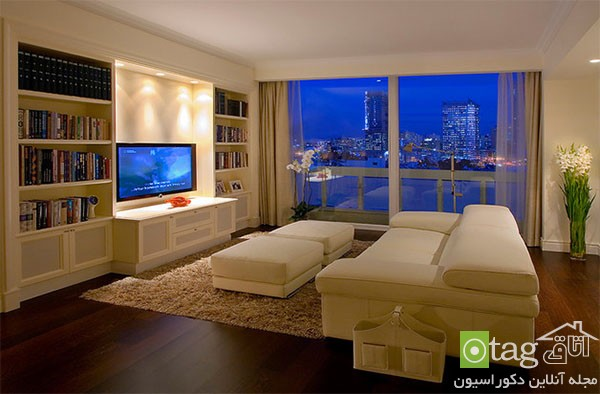 luxury-living-room-decoration (8)