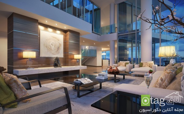 luxury-living-room-design-ideas (10)