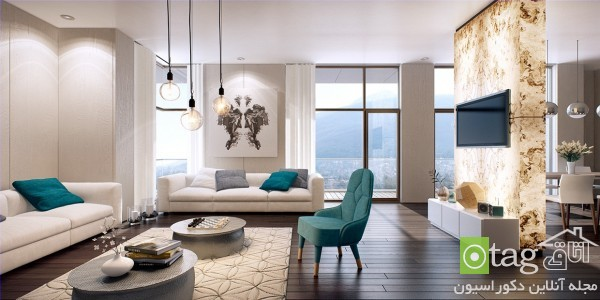 luxury-living-room-design-ideas (11)