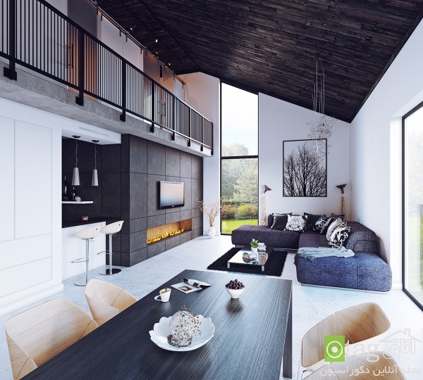 luxury-living-room-design-ideas (12)