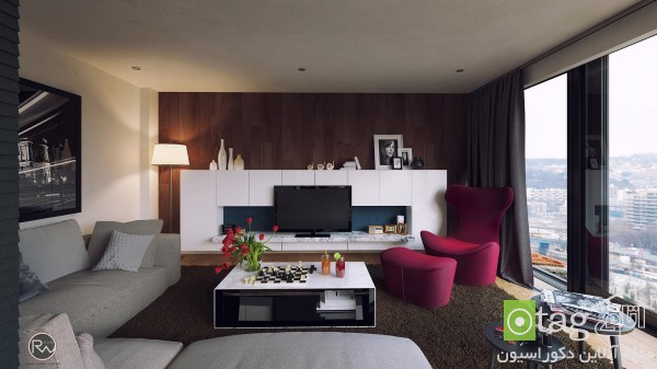 luxury-living-room-design-ideas (13)
