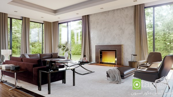 luxury-living-room-design-ideas (2)