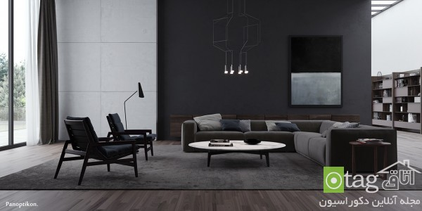 luxury-living-room-design-ideas (5)