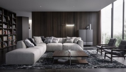 luxury-living-room-design-ideas (6)