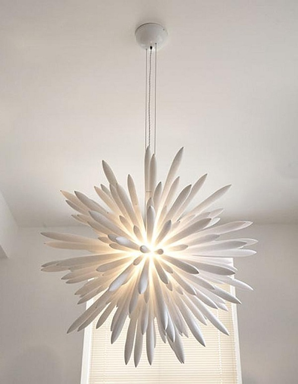 luxury-modern-chandelier-design-ideas (11)