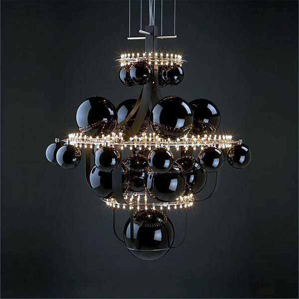 luxury-modern-chandelier-design-ideas (12)