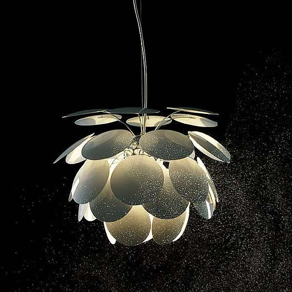 luxury-modern-chandelier-design-ideas (13)