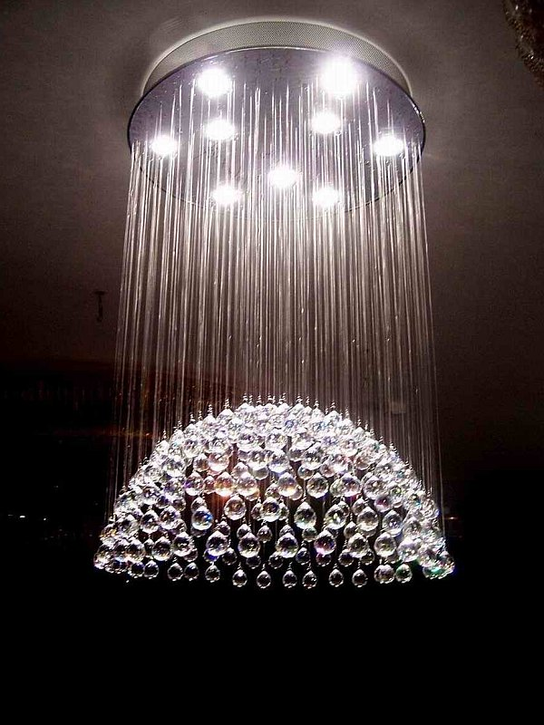 luxury-modern-chandelier-design-ideas (15)