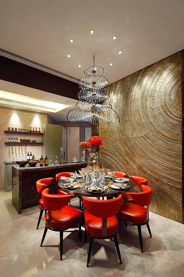 luxury-modern-chandelier-design-ideas (16)