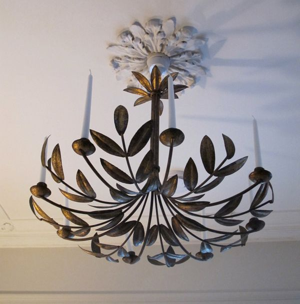 luxury-modern-chandelier-design-ideas (17)