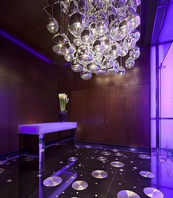 luxury-modern-chandelier-design-ideas (1)