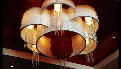 luxury-modern-chandelier-design-ideas (3)