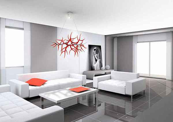 luxury-modern-chandelier-design-ideas (6)