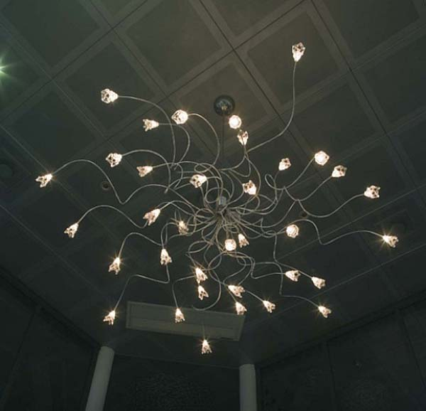 luxury-modern-chandelier-design-ideas (7)